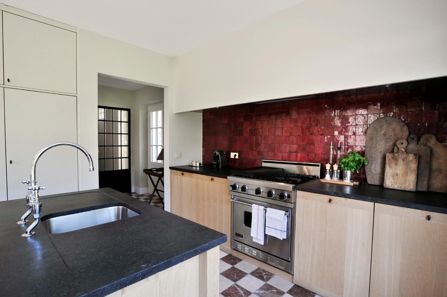 house l eischen house l in eischen interior design